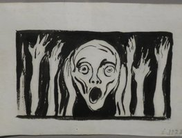 Small__the_scream___undated_drawing_edvard_munch__bergen_kunstmuseum