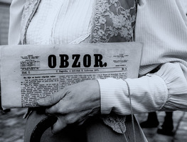Small_zagorka