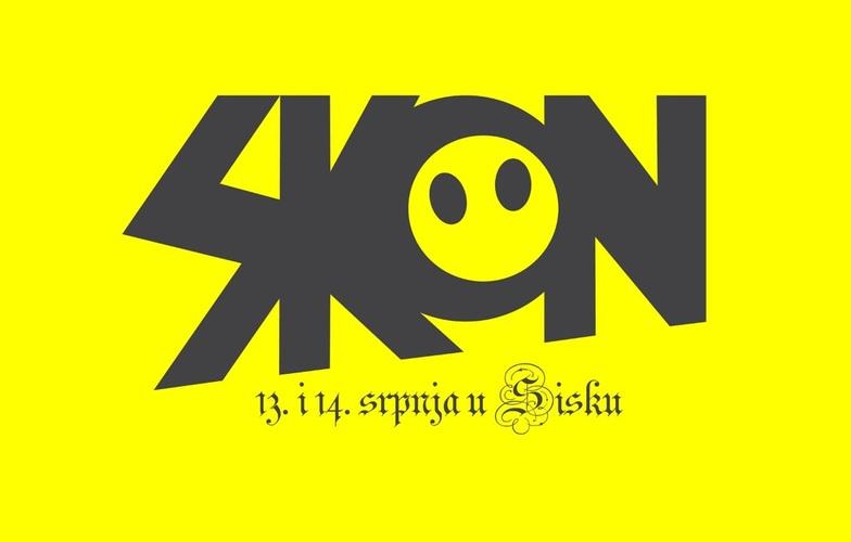 Extra_large_skon