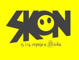 Small_skon
