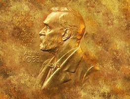 Small_nobel-2166136_1280