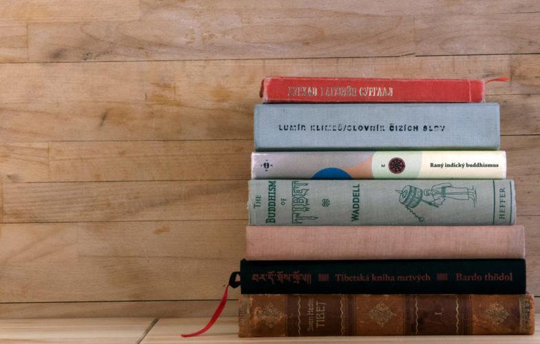 Extra_large_books