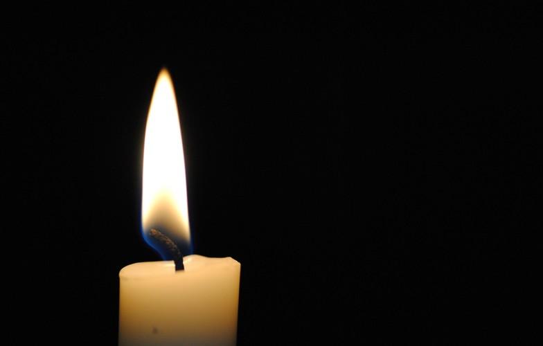 Extra_large_candle