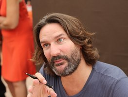 Small_beigbeder