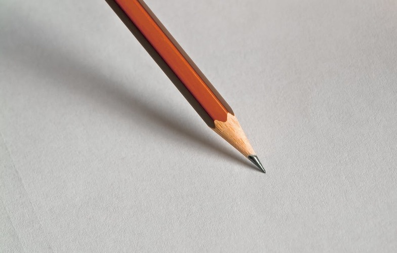 Extra_large_pencil