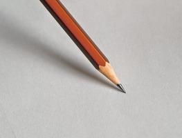 Small_pencil