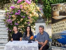 Small_gkk_konf._za_tisak_najbolji_neobjavljeni_hrvatski_povijesni_roman_
