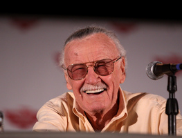 Small_stan_lee