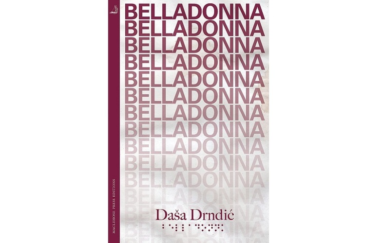 Extra_large_belladonna