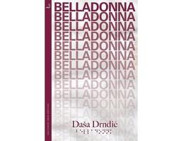 Small_belladonna