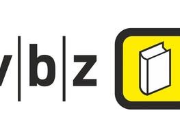 Small_vbz