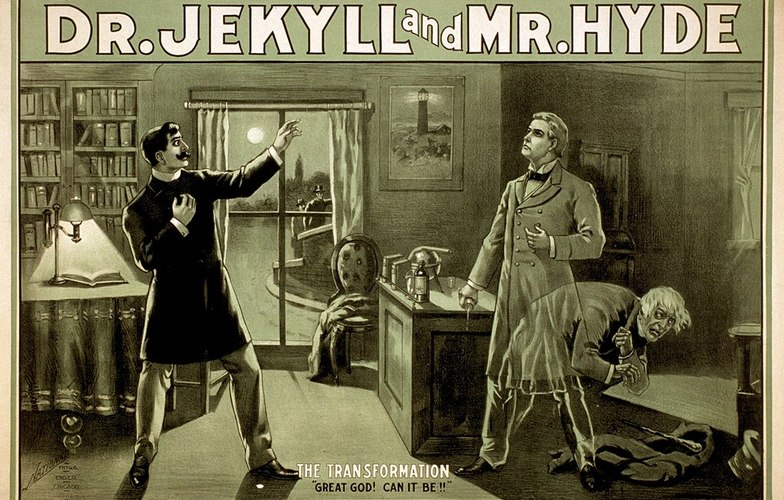 Extra_large_jekyll_hyde