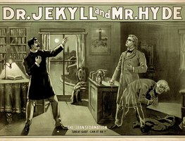 Small_jekyll_hyde