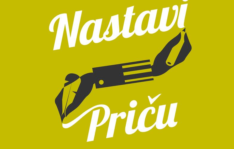 Extra_large_skribonauti_nastavi_pricu_logo_01-07