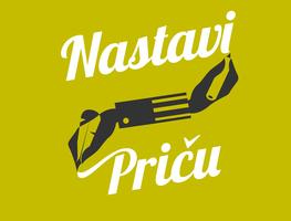 Small_skribonauti_nastavi_pricu_logo_01-07