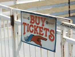Small_ticket