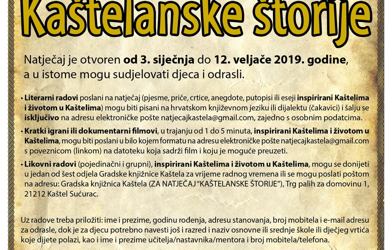 Extra_large_plakat-ka_telanske-_torije-2019._gkk