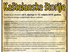 Small_plakat-ka_telanske-_torije-2019._gkk