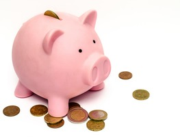 Small_business-money-pink-coins