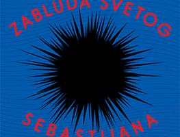 Small_zabluda_svetog_sebastijana-vladimir_tabasevic_v
