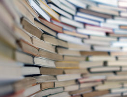 Small_many-old-books-861x574