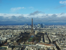 Small_paris-2315747_1280