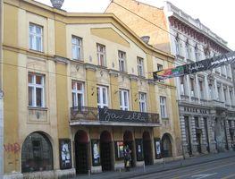 Small_gavella_theatre__zagreb
