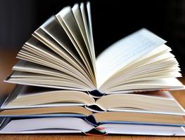 Small_book-3964038_1280