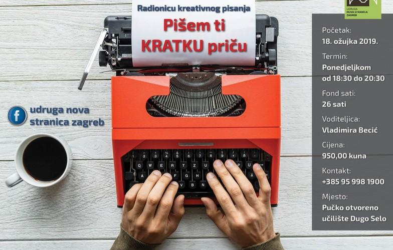 Extra_large_thumbnail_rkp_-_pisem_ti_kratku_pricu_-_2019