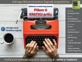 Small_thumbnail_rkp_-_pisem_ti_kratku_pricu_-_2019
