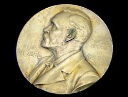 Small_nobel-prize-1356450_960_720