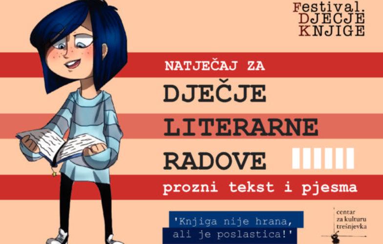 Extra_large_web-banner-fdk-natje_aj-pdf-600x423-600x423