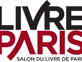 Small_salon_livre_paris