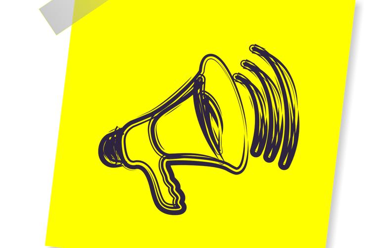 Extra_large_megaphone-1468168_1280