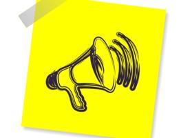 Small_megaphone-1468168_1280