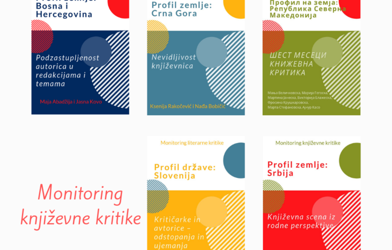 Extra_large_monitoring-knji_evne-kritike-kategorija