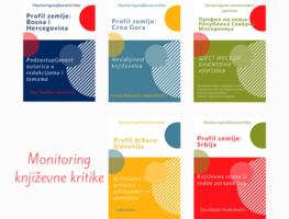 Small_monitoring-knji_evne-kritike-kategorija
