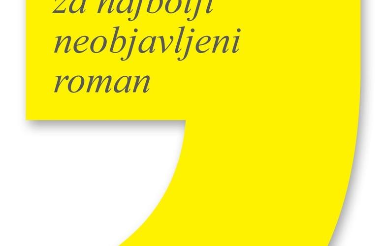 Extra_large_logo-v.b.z.-nagrade