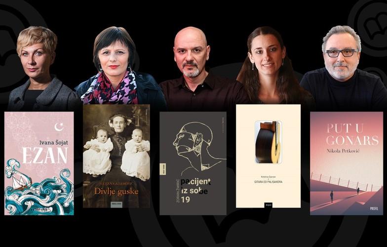 Extra_large_thumbnail_finalisti_knji_evne_nagrade_tportala_2019