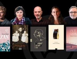 Small_thumbnail_finalisti_knji_evne_nagrade_tportala_2019