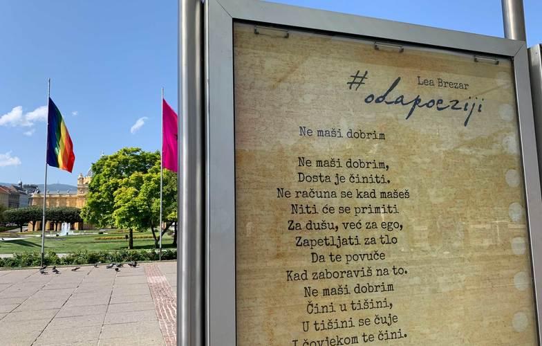 Extra_large_glavni-kolodvor-oda-poeziji-2019