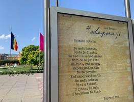 Small_glavni-kolodvor-oda-poeziji-2019