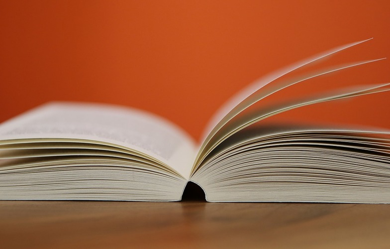 Extra_large_book-408302_1280__1_