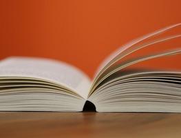 Small_book-408302_1280__1_