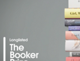 Small_190722_longlist_book_stack_website_image
