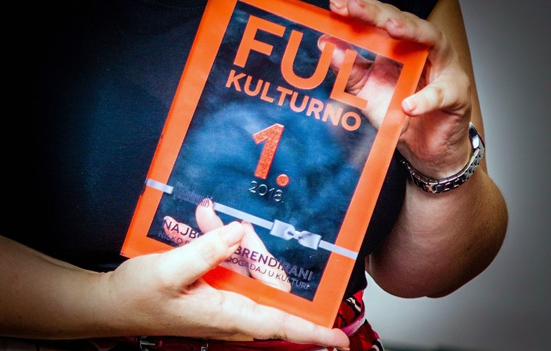 Extra_large_ful-kulturno-2018