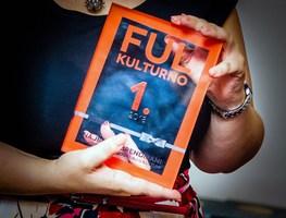 Small_ful-kulturno-2018