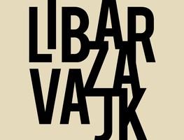 Small_vizual_libar-za-vajk-2019_300dpi