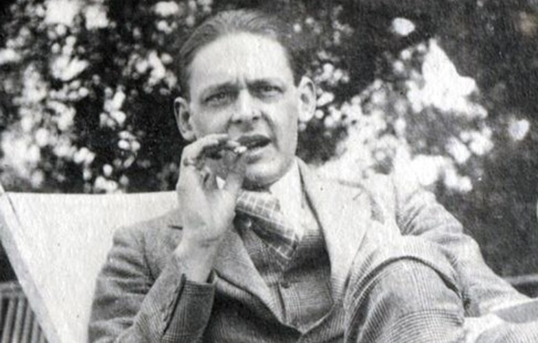 Extra_large_t.s._eliot__1923