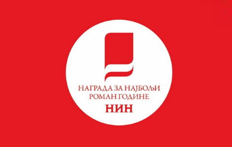 Extra_large_ninova-nagrada-roman-godine_4